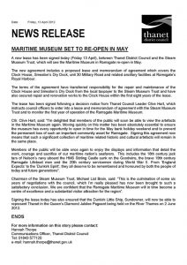 13-04-maritime-museum