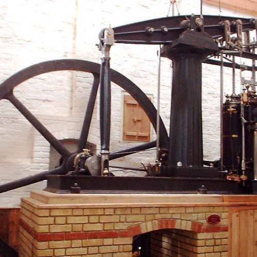 Horn_Beam_Engine_1