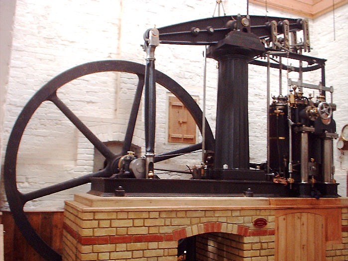 Horn_Beam_Engine_1