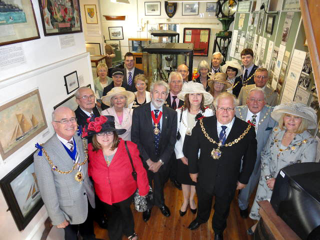 rmm_mayorsvisit_17june2012