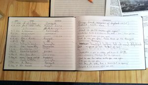 rmm_visitors_book_4