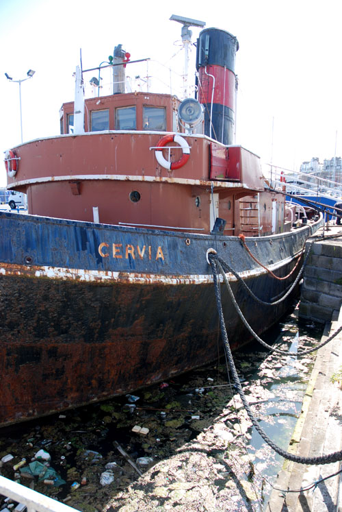 ST_Cervia_14-07-09_1
