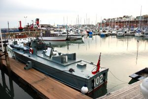 torpedoboatmtb102_20-09-2012_2
