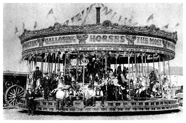 walker_gallopers_1