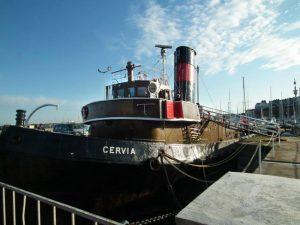 seascouts_visit_2012_1