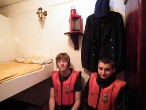 seascouts_visit_2012_5