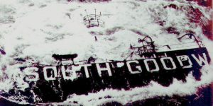 southgoodwinlightshipcapsized