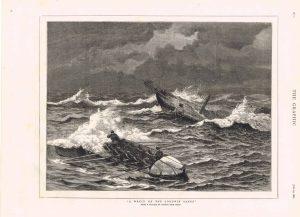 goodwinsandswreck1880_engraving