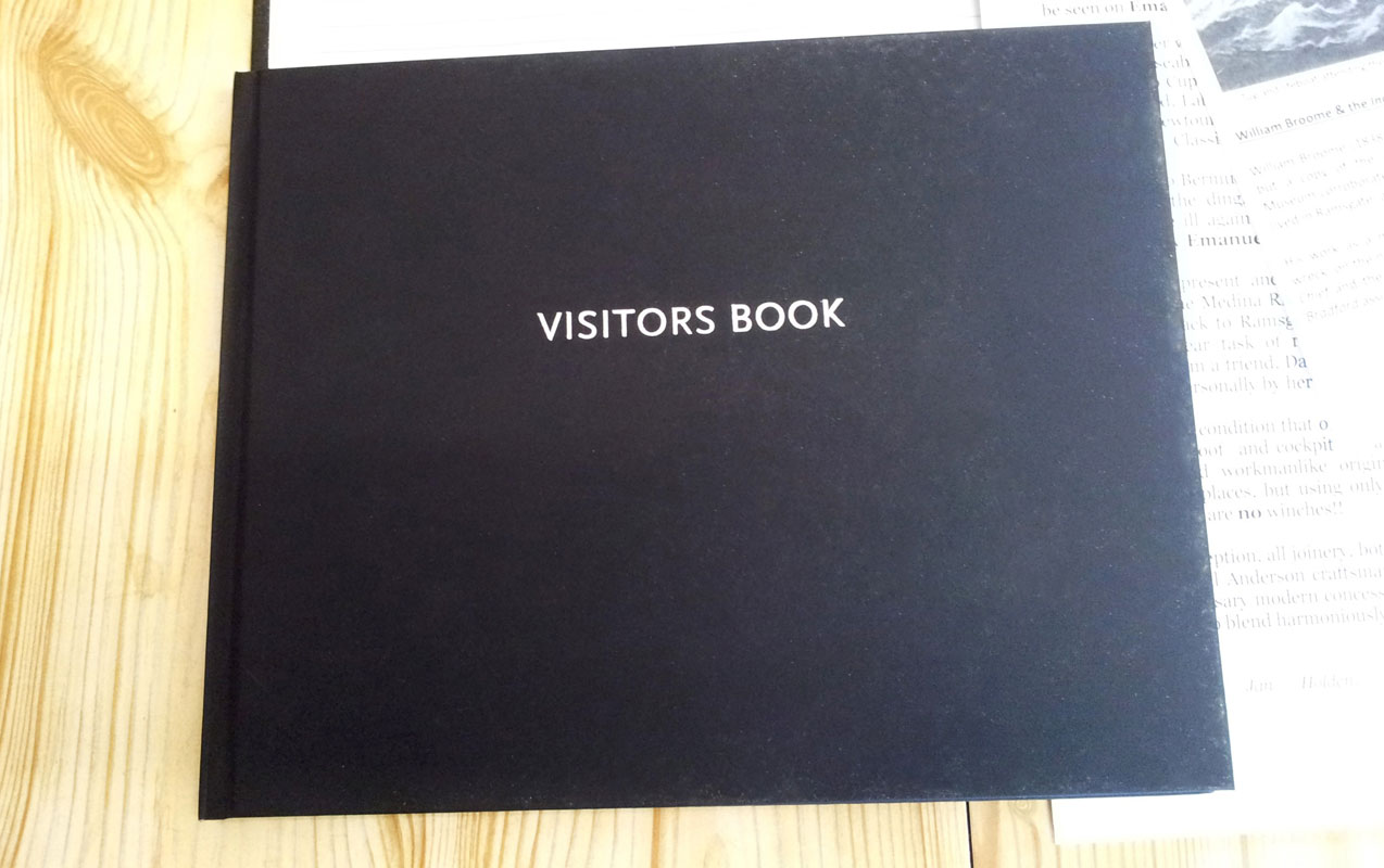 rmm_visitors_book_1