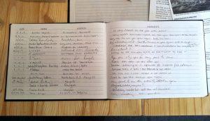 rmm_visitors_book_2
