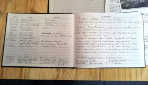 rmm_visitors_book_3