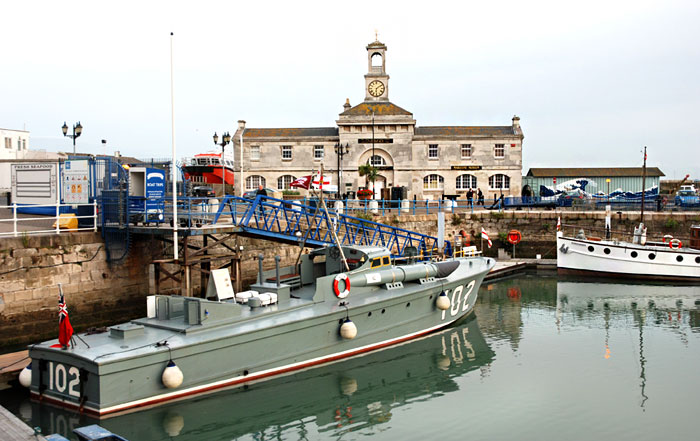 torpedoboatmtb102_20-09-2012_1