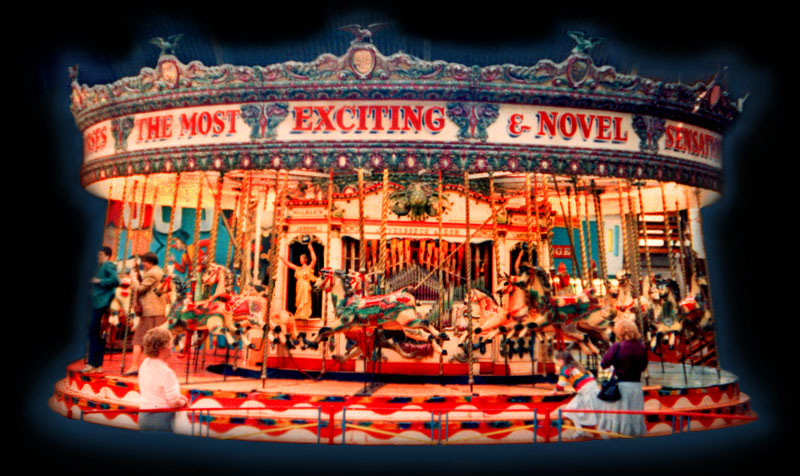 walker_gallopers_2