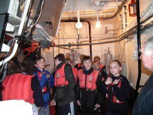 seascouts_visit_2012_3