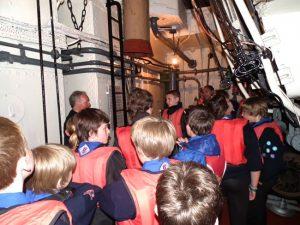 seascouts_visit_2012_4